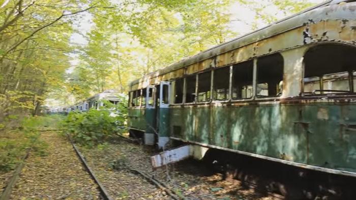 pa-train-graveyard-9
