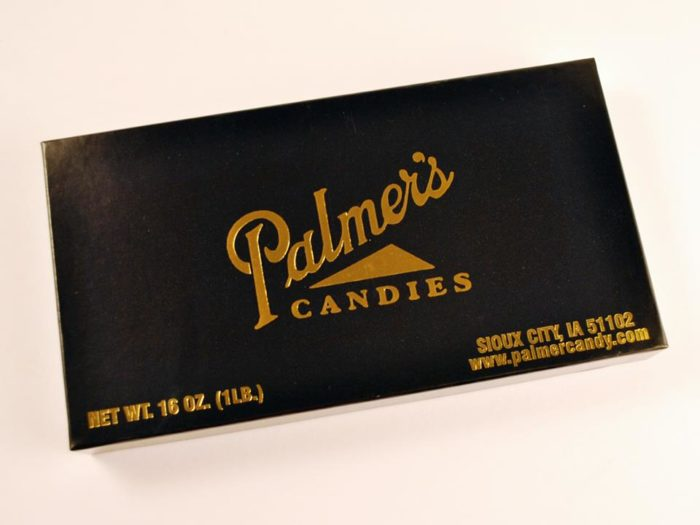 palmers6