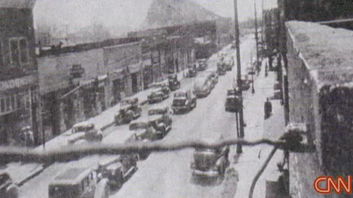 picher-ok-vintage-main-street
