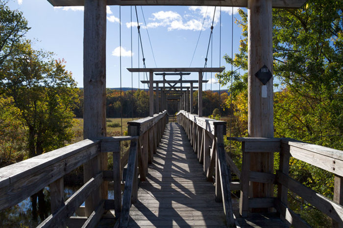 This Appalachian Trail Hike Is The Most Beautiful Hike In ...