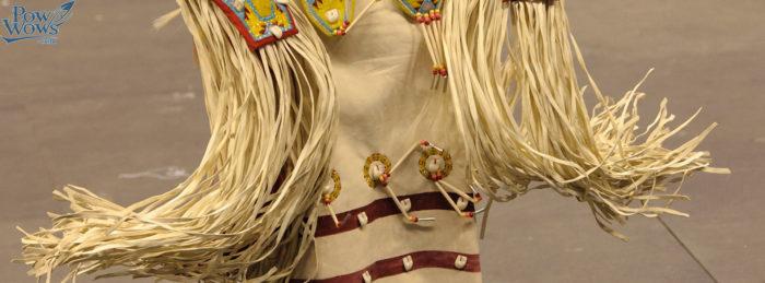 8. Pahrump Social Powwow:  Petrack Park, Pahrump