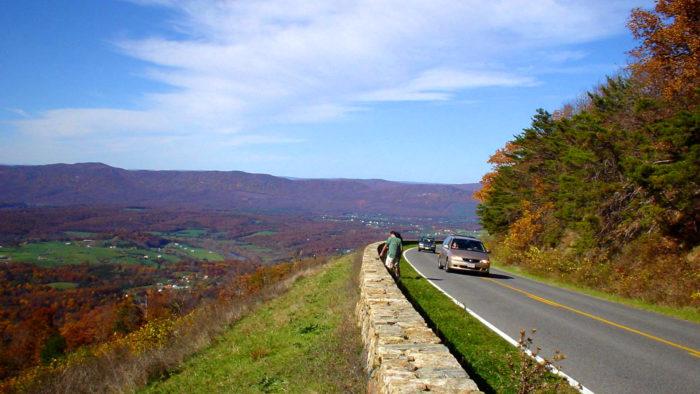 Shenandoah Valley - 3655 U.S. Highway 211 East  Luray, VA 22835