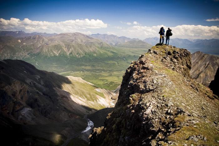 skookum Flickr - Wrangell-St. Elias National Park & Preserve