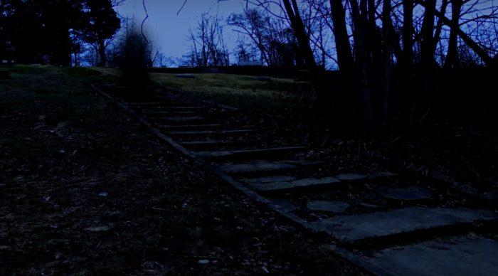 stepsview