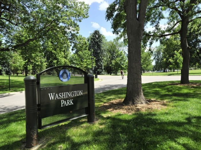 washington-park-sign-e1408082180902