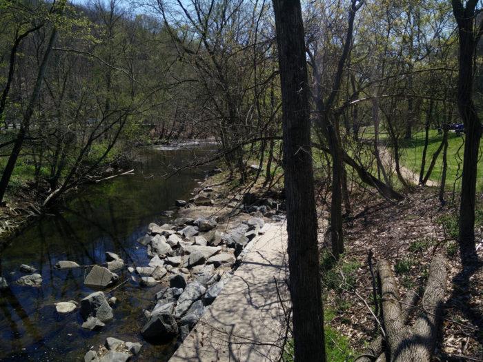 western ridge2