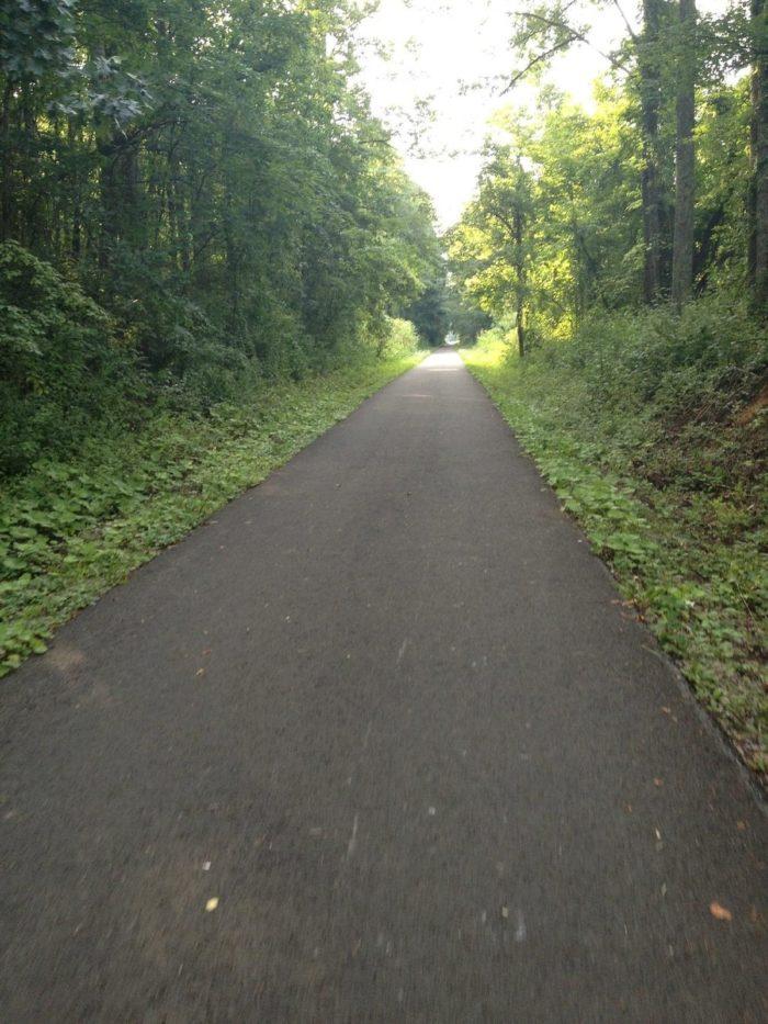 white-oak-rail-trail-1