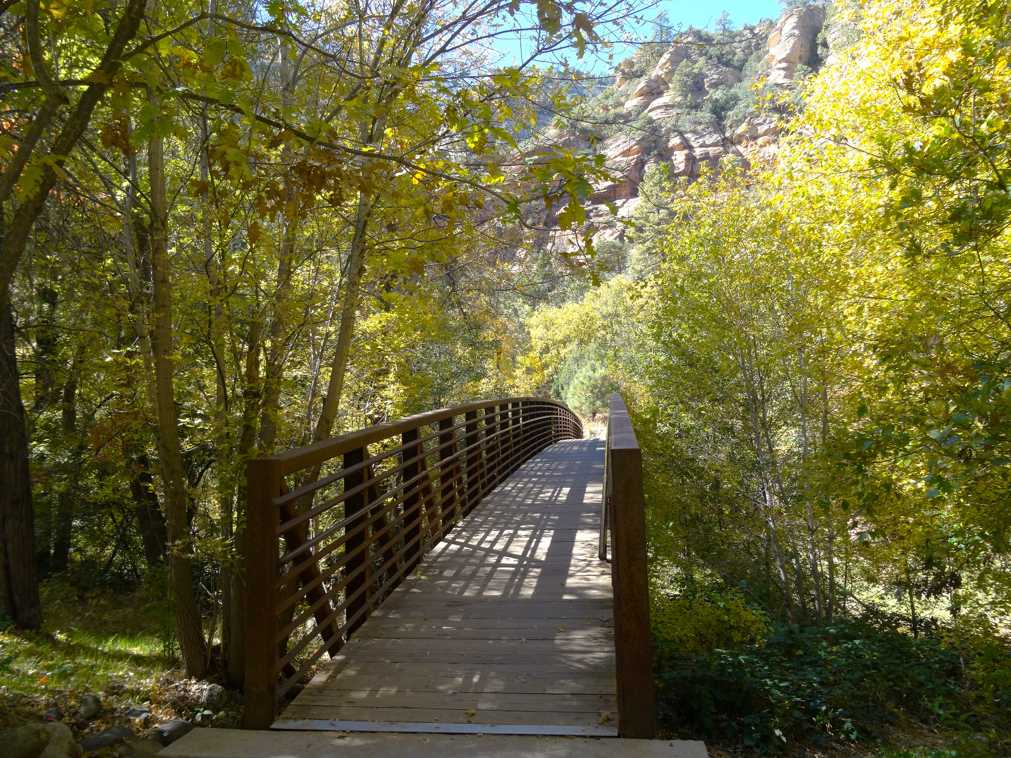 Best Trails in Plumas National Forest - California   AllTrails