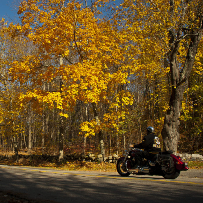 5. Route 112 Scenic Byway
