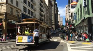 10 Ways Living In San Francisco Ruins You For Life