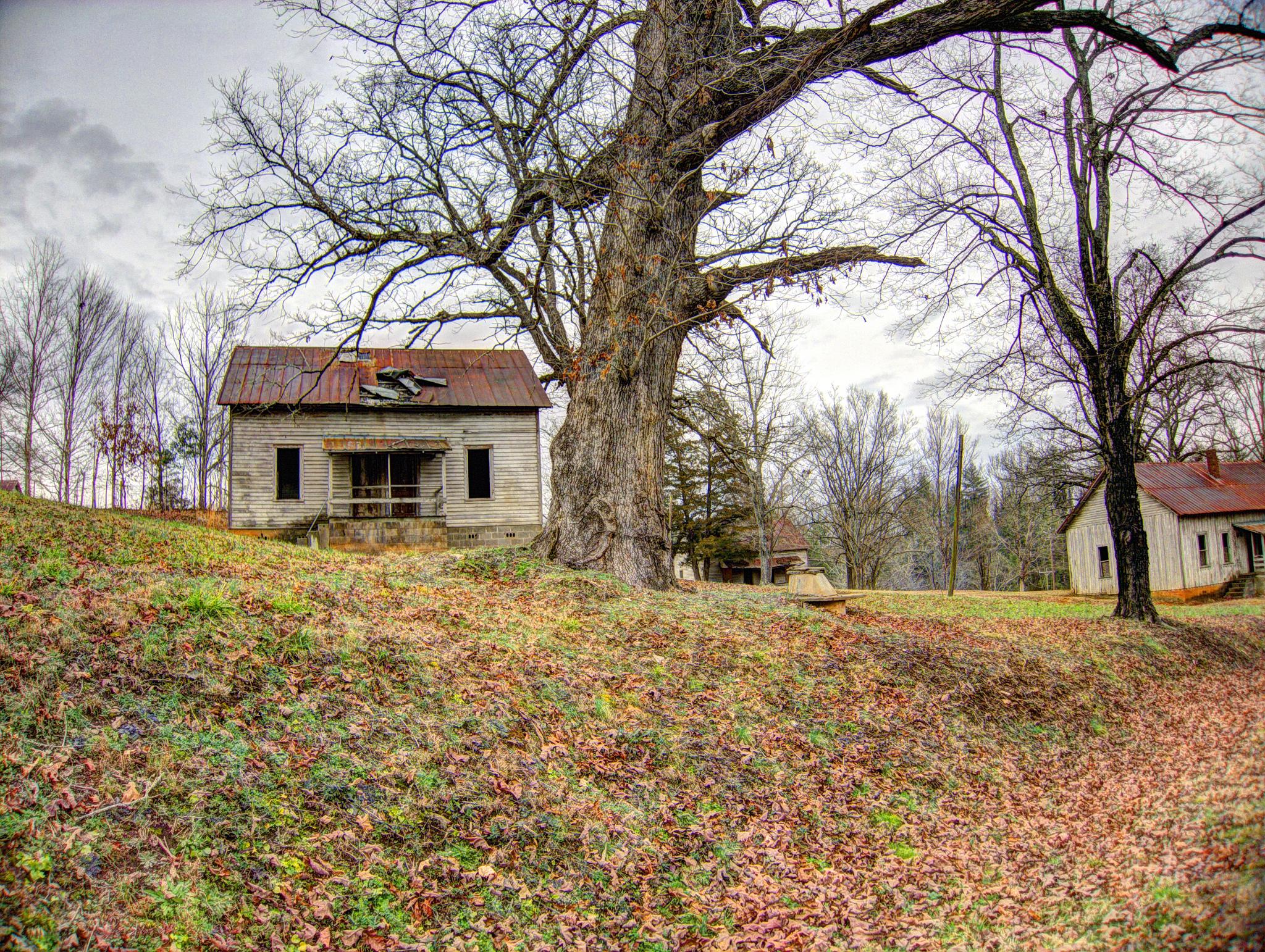north carolina u0027s abandoned haunted henry river mill village is