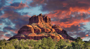 The One Enchanting Place In Arizona That Must Go On Your Bucket List Immediately