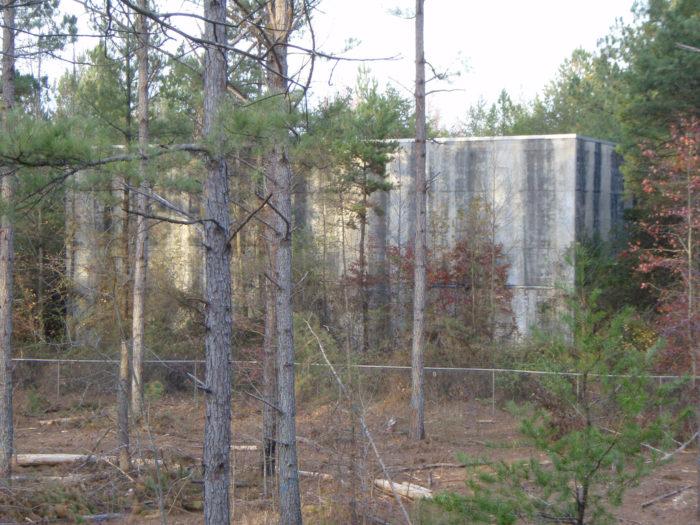 3. Georgia Nuclear Aircraft Laboratory