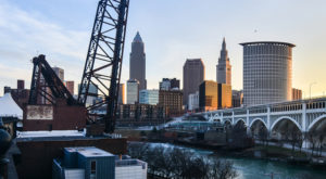 13 Undeniable Reasons Why Cleveland Will Always be Home