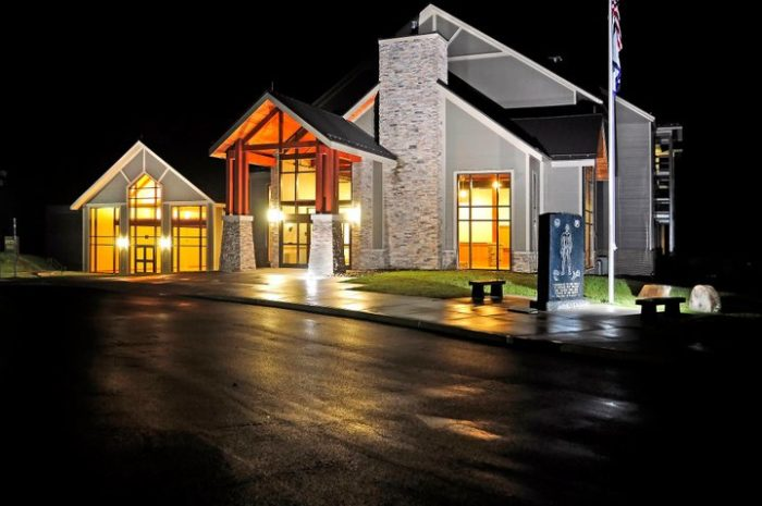 twin falls resort state park in west virginia is a perfect. Black Bedroom Furniture Sets. Home Design Ideas