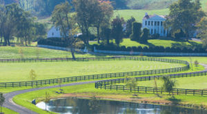 11 Delightful Small Towns In Virginia You Probably Don't Know Exist But Should Visit ASAP