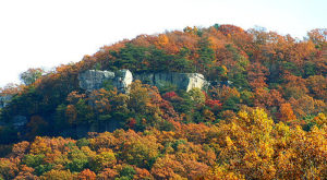 11 Reasons Why Fall Is The Best Time Of The Year In Tennessee