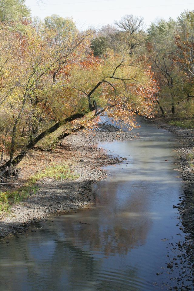 When you visit, make plans to hike one of the six diverse hiking trails, fly fish in either the river or lake, or even set up camp in one of the designated areas.