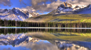 15 Sites In Idaho That Will Remind You How Stunning America Truly Is