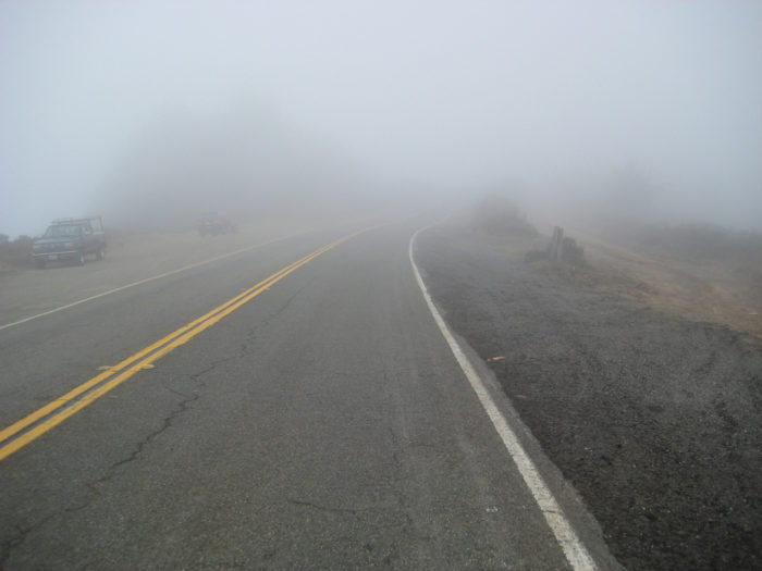 2. Highway 365 (Central Arkansas)