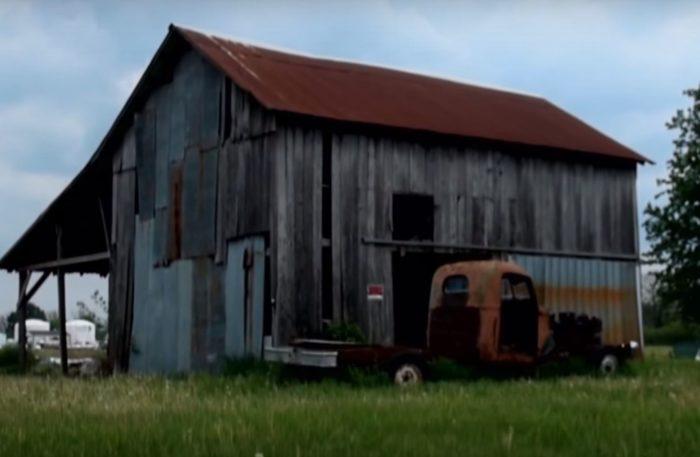 revenant acres farm