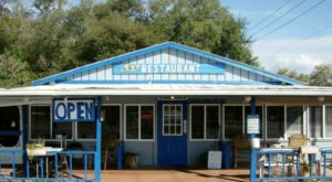 9 Hometown Restaurants In Florida That Will Take You Back In Time