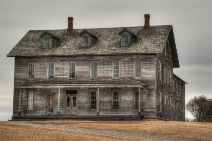 Fort Wayne Historic Home Tour