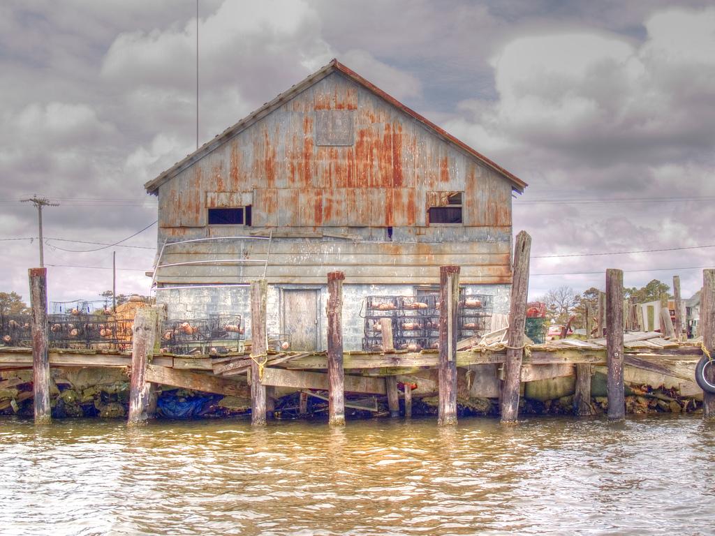 Wanchese North Carolina Is A Quaint Timeless Fishing Village Quaint Village