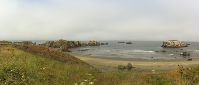 This amazing spot on the Oregon coast is an absolute treasure.