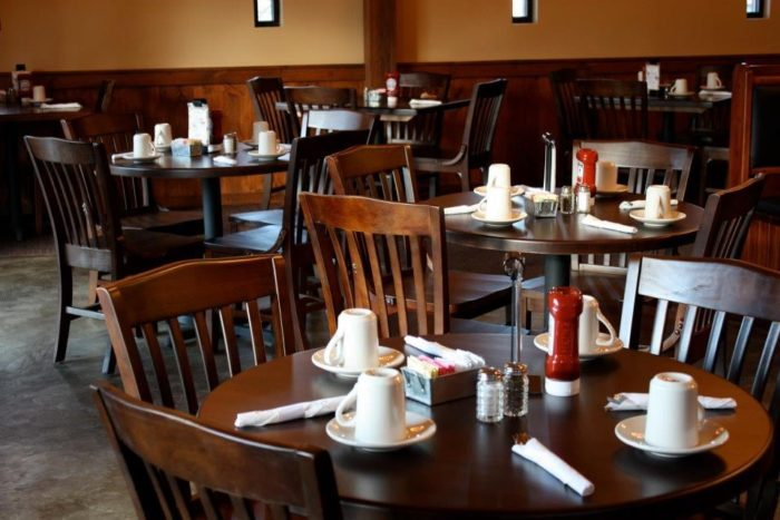 Amish Buffet Restaurants In Lancaster Pa