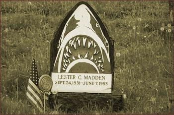 5. Allegheny Cemetery – 4734 Butler Street, Pittsburgh