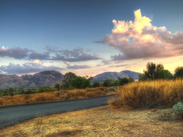 10. Via Del Lago, Lake Perris State Recreation Area