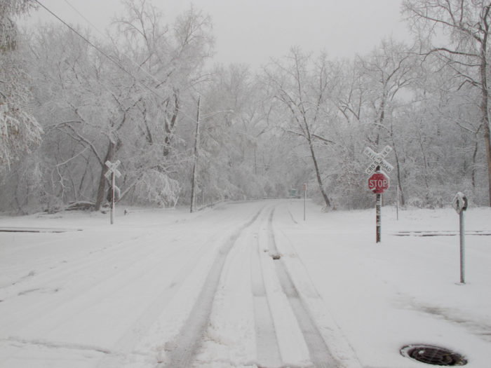 If the thought of our average annual temperature didn't send you running to the closet for your favorite cozy blanket and pair of slippers, then this year's winter predictions most certainly will.