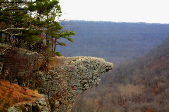 Boxley Valley Arkansas Map.This Remote Arkansas Valley Is A Nature Lover S Dream