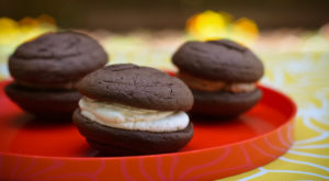 The Whoopie Pie's Rightful Home Is Maine – Here's Why!