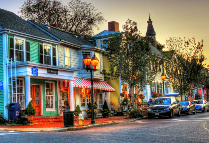 marblehead massachusetts is the perfect new england town