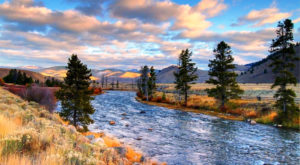 11 Ways Living In Idaho Ruins You For Life