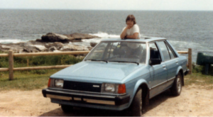 10 Things You'll Remember If You Grew Up In The 80s In Maine