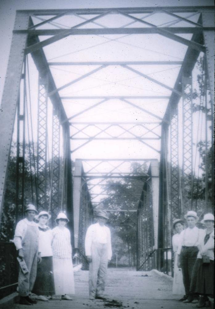 90-Iron-Bridge-1