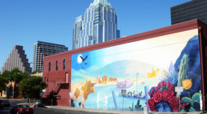 14 Reasons Why Austin Is The Best City