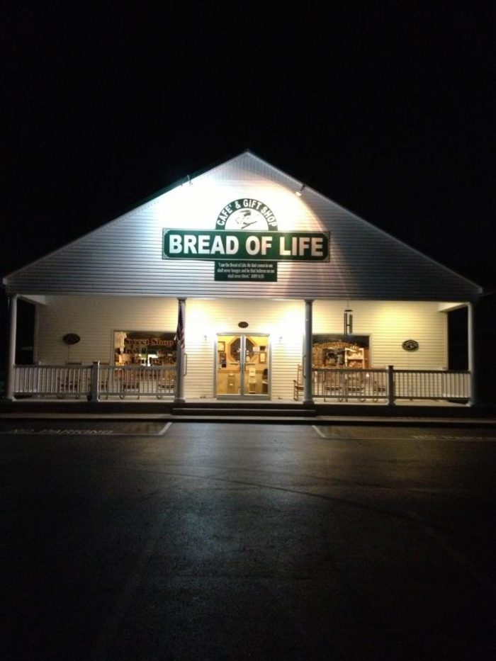 Breakfast Restaurants Louisville Kentucky