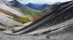 20 Reasons Why Anyone Who Hates Alaska Can Just Shut Up