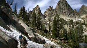 9 Perfect Places In Idaho For People Who Hate Crowds