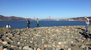 8 Easy Hikes To Add To Your Outdoor Bucket List In San Francisco