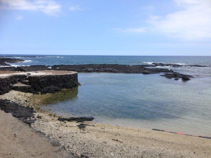 Milolii Hawaii S Last True Fishing Village