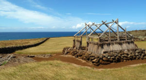 This Heiau In Hawaii Has A Dark And Evil History That Will Never Be Forgotten