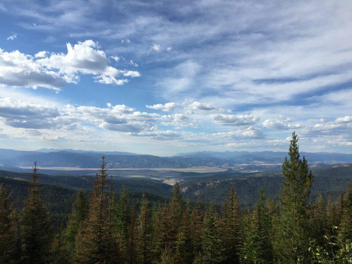 My Public Lands Roadtrip_ Garnet Ghost Town in Montana-20548649118