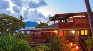This Hidden Resort In Hawaii Is The Perfect Place To Get Away From It All