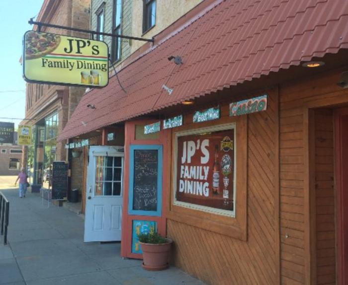 Bbq Restaurants In Rapid City South Dakota