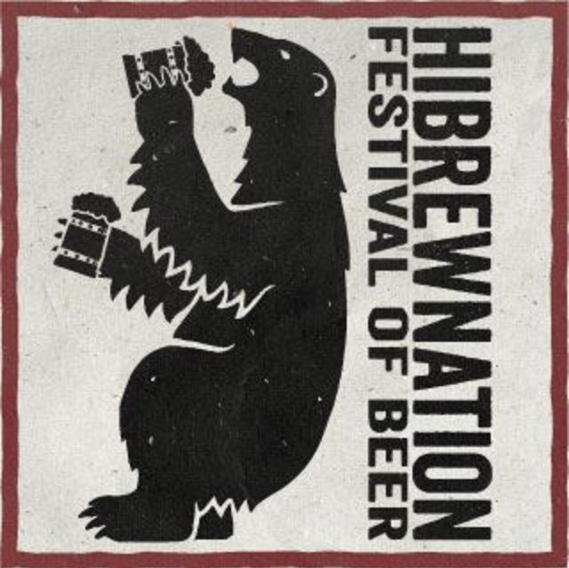 10. Hibrewnation Festival of Beer